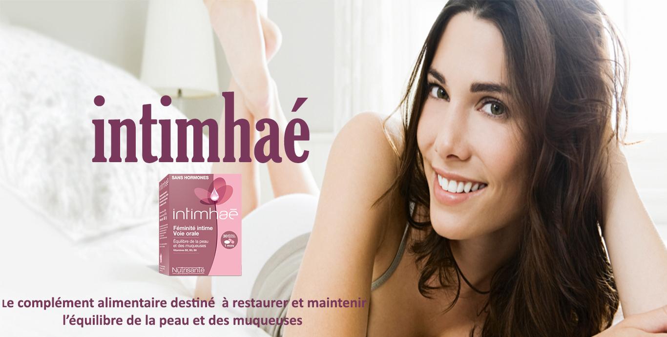 INTEMHAE2